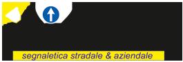 Dialma Segnaletica Stradale Logo