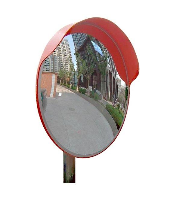 Specchio stradale vendita