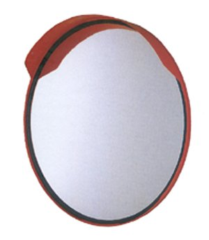 Specchio stradale o specchio parabolico archivi dialma - Specchio parabolico stradale normativa ...